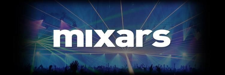 Die neue DJ Marke für Profis!