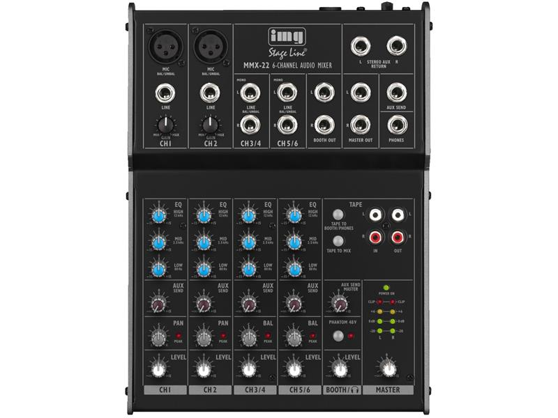 IMG-Stage-Line-Table-de-mixage-mmx-22