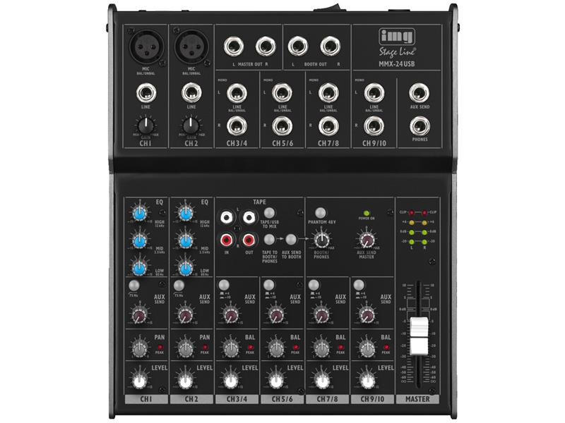 IMG-Stage-Line-Table-de-mixage-mmx-24usb