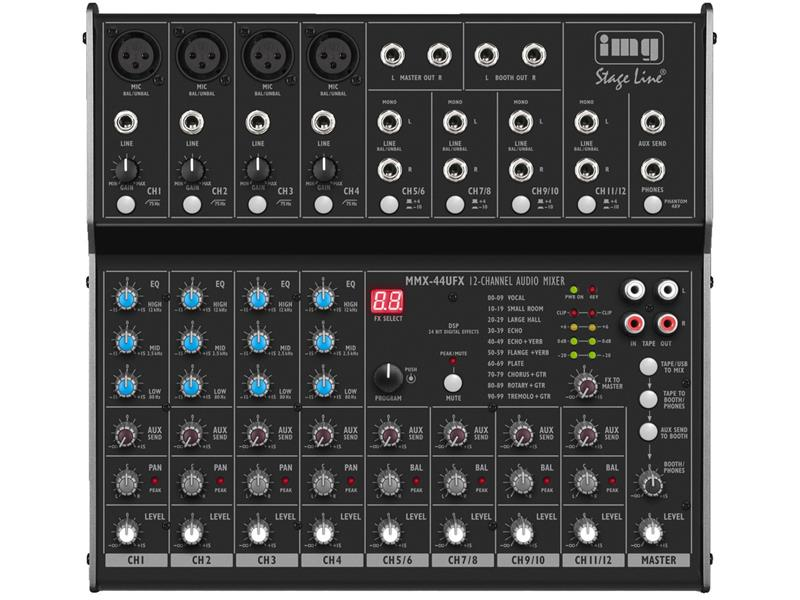 IMG-Stage-Line-Table-de-mixage-mmx-44ufx