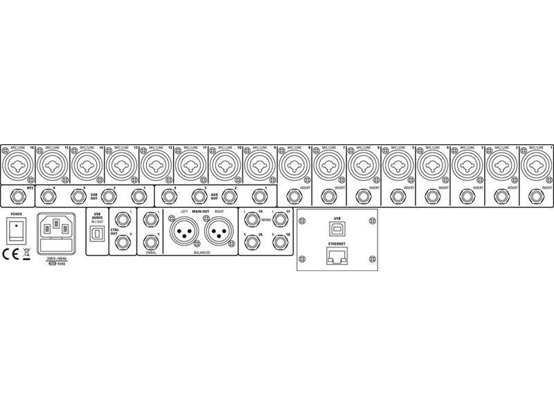 IMG-Stage-Line-Numerique-Table-de-mixage-dmix-20