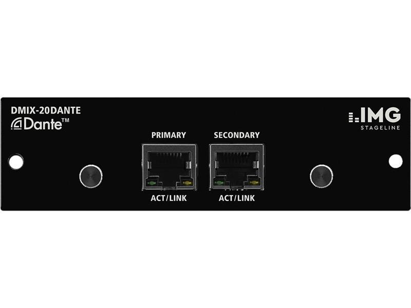 IMG-Stage-Line-Dante-Module-dmix-20-Dante