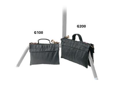 Manfrotto-G100-Sand-Bag-6KG-Sandsack-Ballast